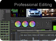 ProfessionalEditingbox5boxesoct2013