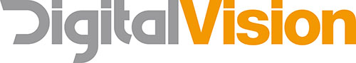 dv logo 1row big gr-or medium